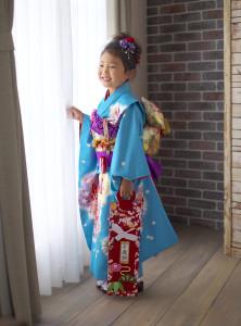 nishimiya0014